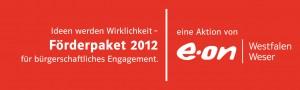foerderpaket_eon_logo.indd