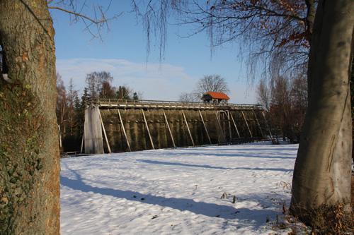 winter-saline