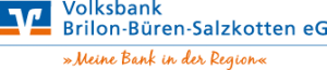 VB_BBSeG_logo_rgb_72dpi