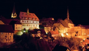 Quelle: Stadt Warburg